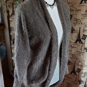 14th & Union| Cardigan Sweater